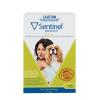 Sentinel Spectrum Tasty Chew Small Dogs - Pet Shop Online Australia
