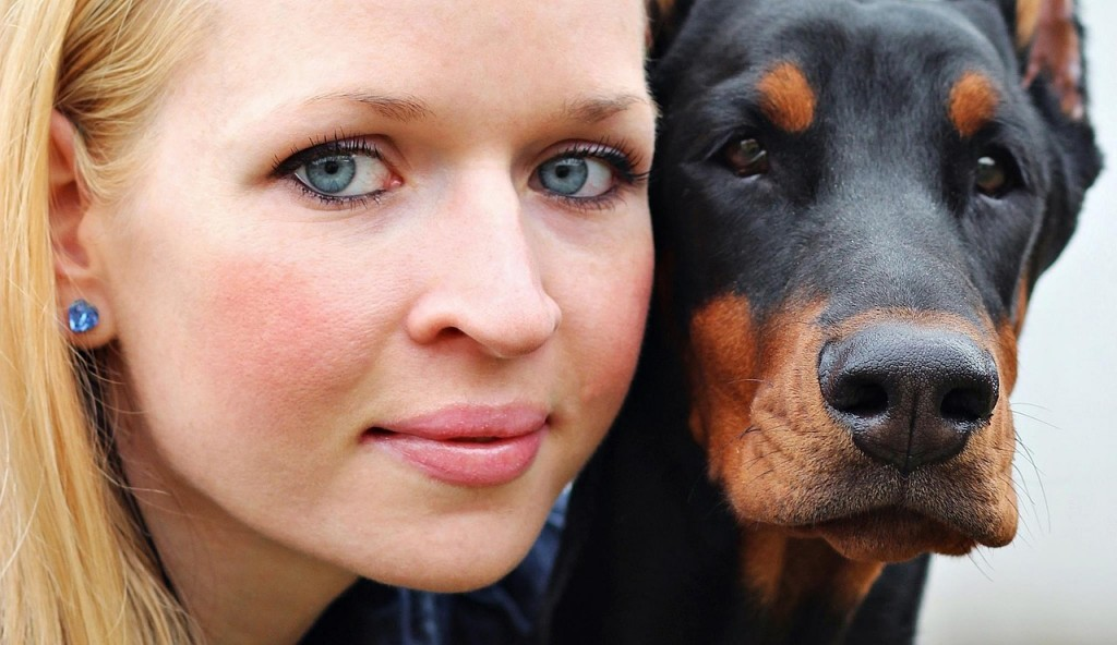 Worming Your Dog