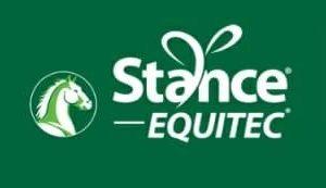 Stance Equitec