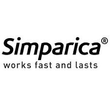 Simparica/Trio