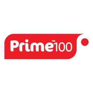 Prime100